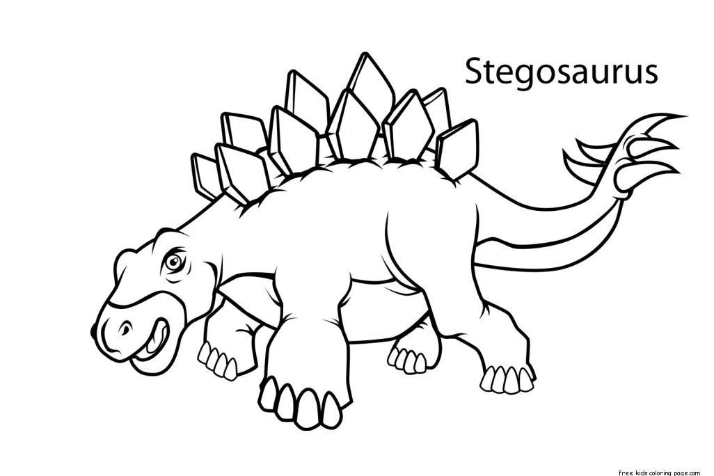 dinosaur print out coloring pages 23 elegant picture of printable dinosaur coloring pages dinosaur coloring pages print out