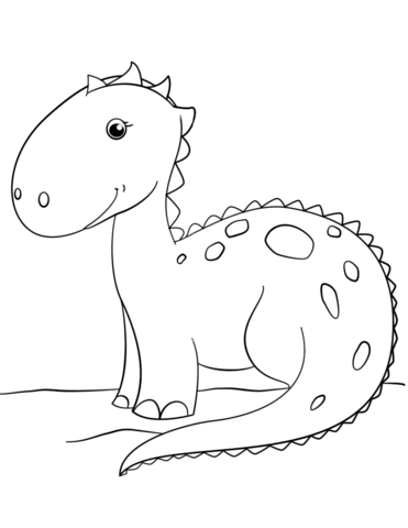 dinosaur print out coloring pages animal coloring triceratops coloring pages printable pages coloring out print dinosaur