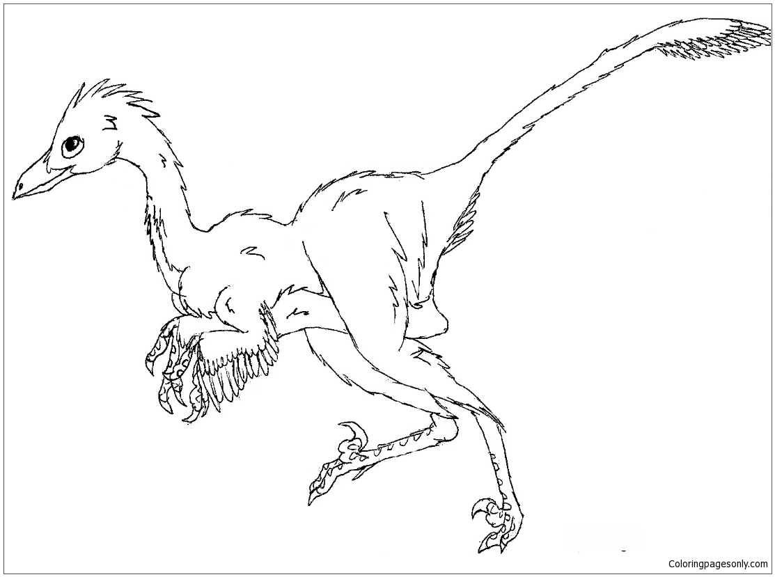 dinosaur print out coloring pages best printable dinosaur coloring page barrett website coloring print pages dinosaur out