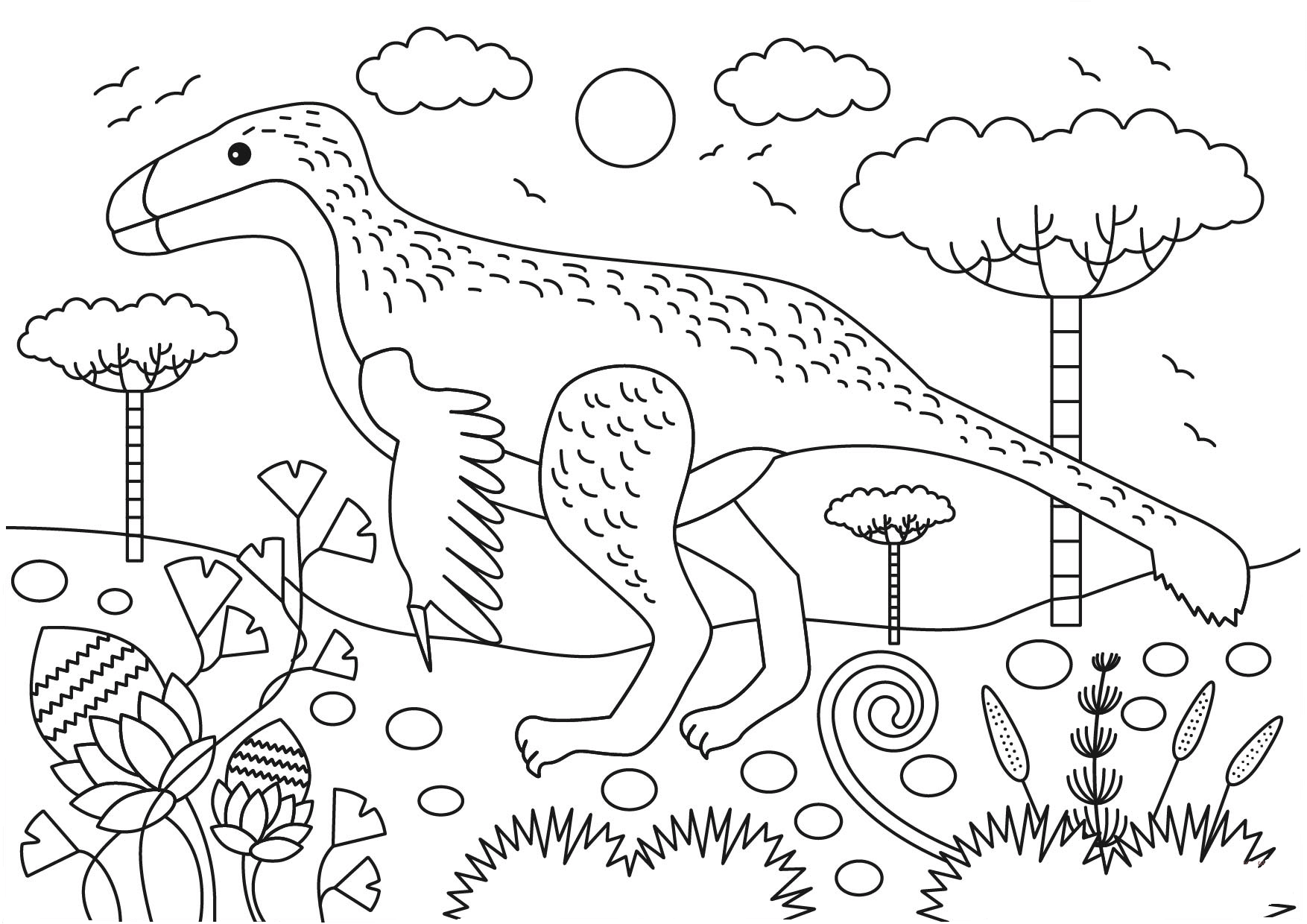 dinosaur print out coloring pages dinosaur print out coloring pages out coloring pages dinosaur print