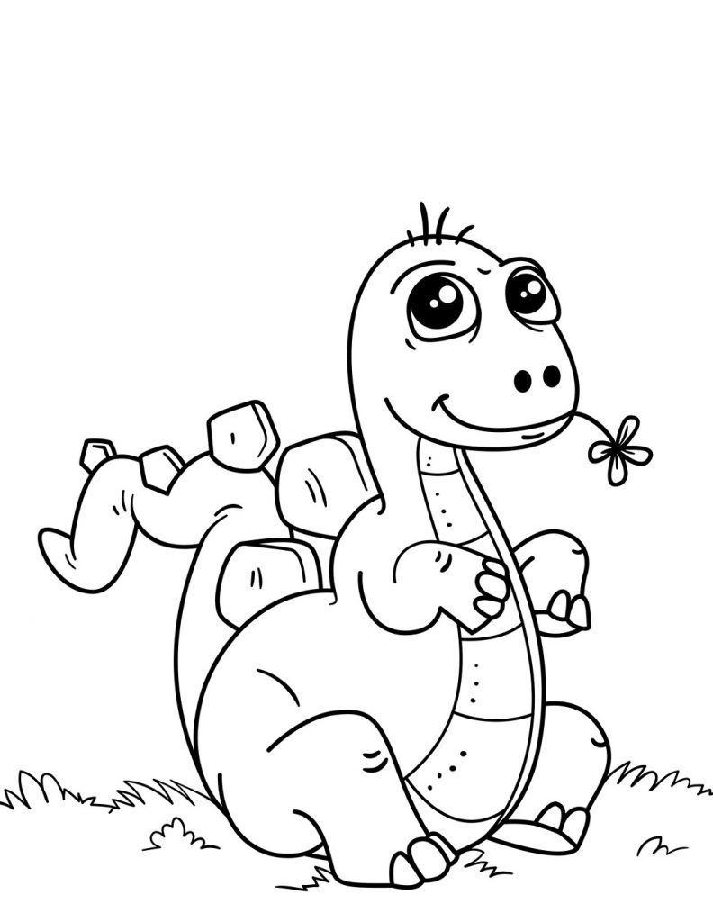 dinosaur print out coloring pages dinosaur train coloring pages dinosaur coloring pages print out