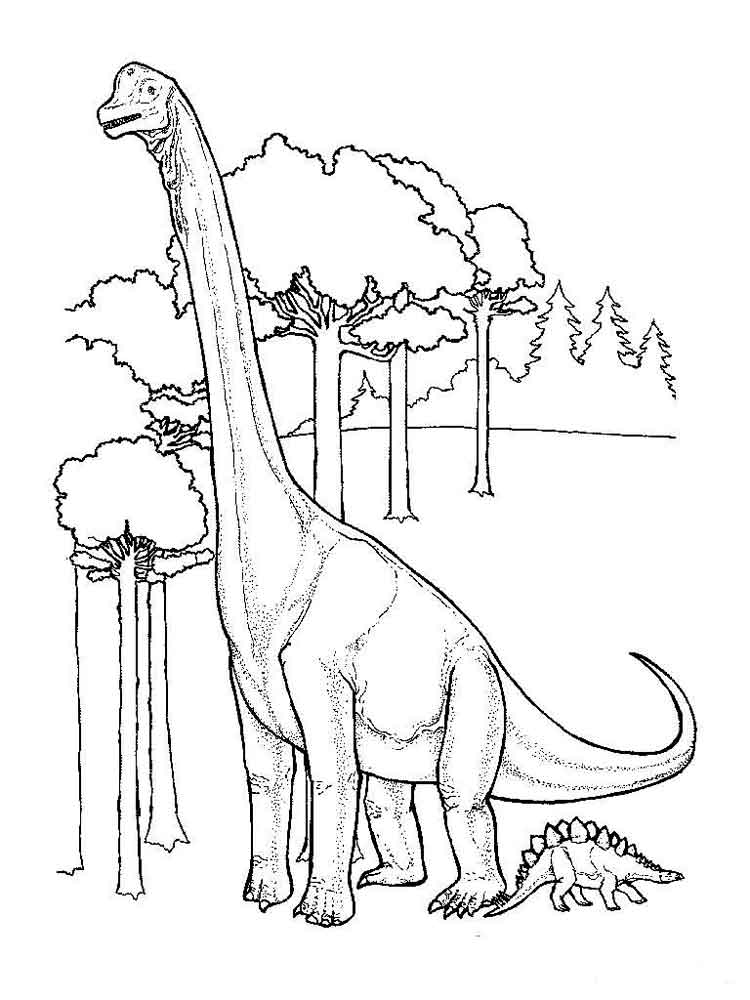 dinosaur print out coloring pages dinosaurs coloring pages download and print dinosaurs dinosaur coloring pages print out
