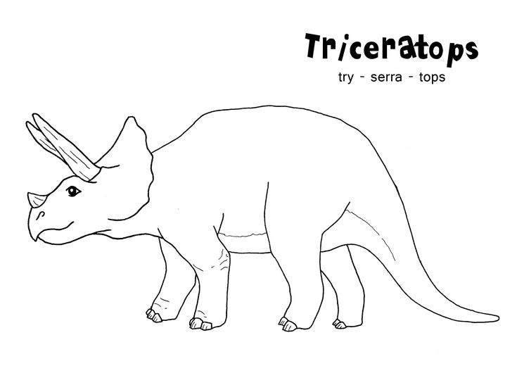 dinosaur print out coloring pages dinosaurs coloring pages download and print dinosaurs pages out print coloring dinosaur