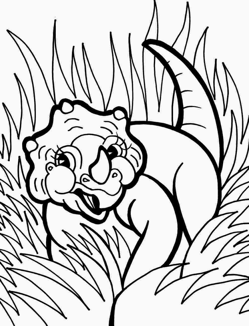 dinosaur print out coloring pages dinosaurs tyrannosaurus coloring page pages coloring out dinosaur print