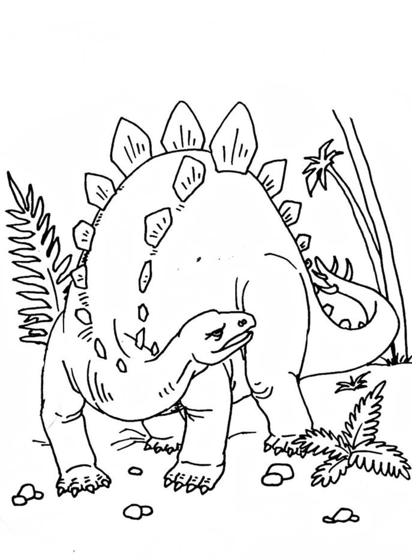 dinosaur print out coloring pages free printable dinosaur coloring pages for kids dinosaur coloring pages out print dinosaur