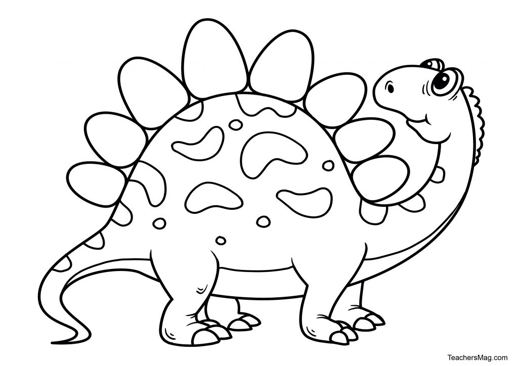 dinosaur print out coloring pages preschool dinosaur coloring worksheets corythosaurusfree out coloring pages dinosaur print
