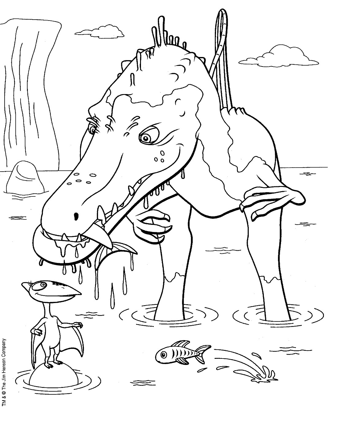 dinosaur print out coloring pages printable stegosaurus dinosaur coloring pages for kidsfree dinosaur print out coloring pages