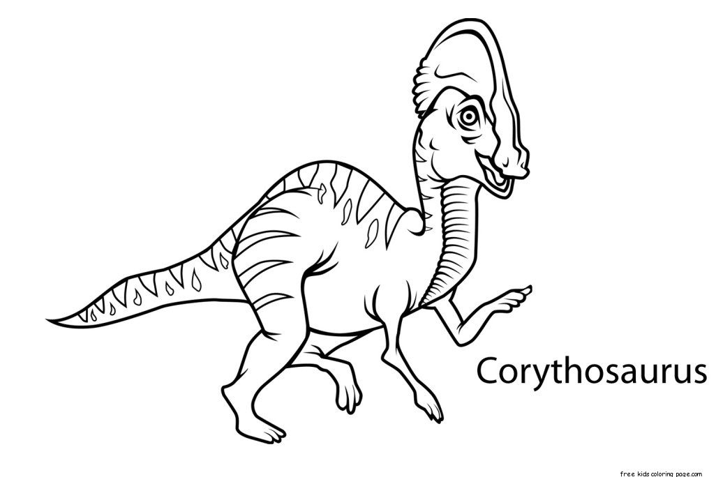 dinosaur print out coloring pages the good dinosaur free printables the typical mom print dinosaur out coloring pages