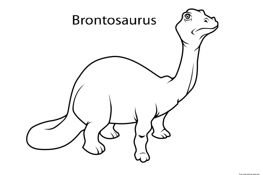 dinosaur print out coloring pages troodon dinosaur coloring page free coloring pages online print dinosaur pages out coloring