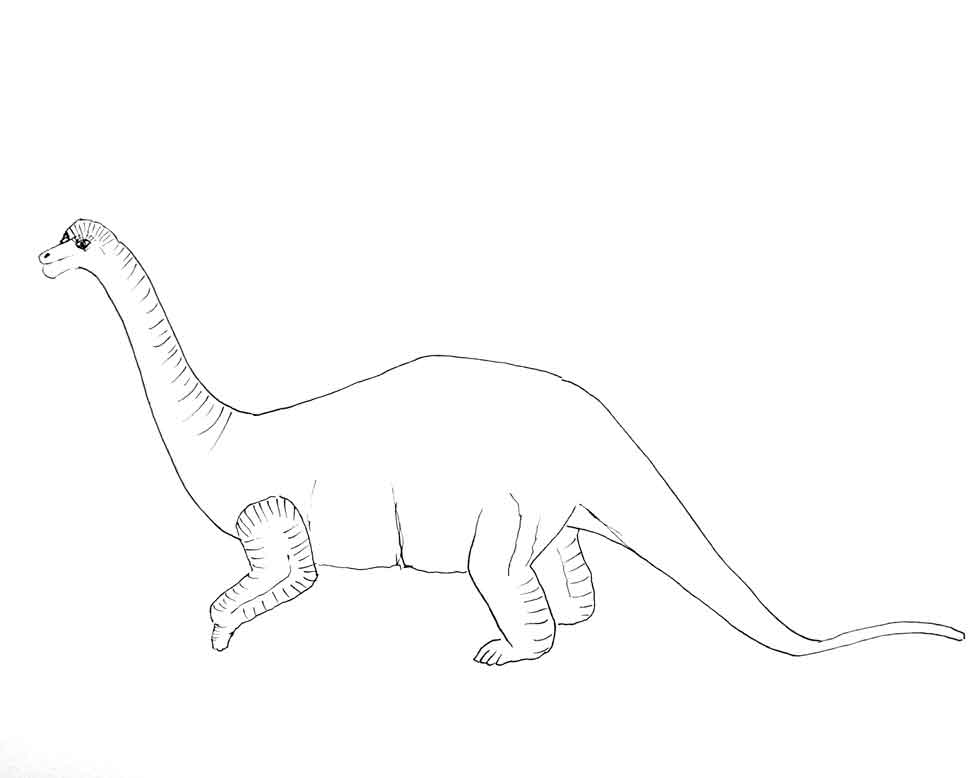 dinosaur printables dinosaur printables just paint it blog printables dinosaur 1 1
