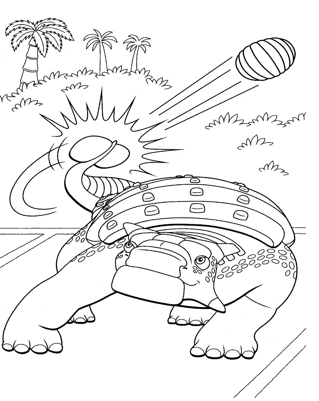 dinosaur printables dinosaur train coloring pages dinosaur printables 1 1