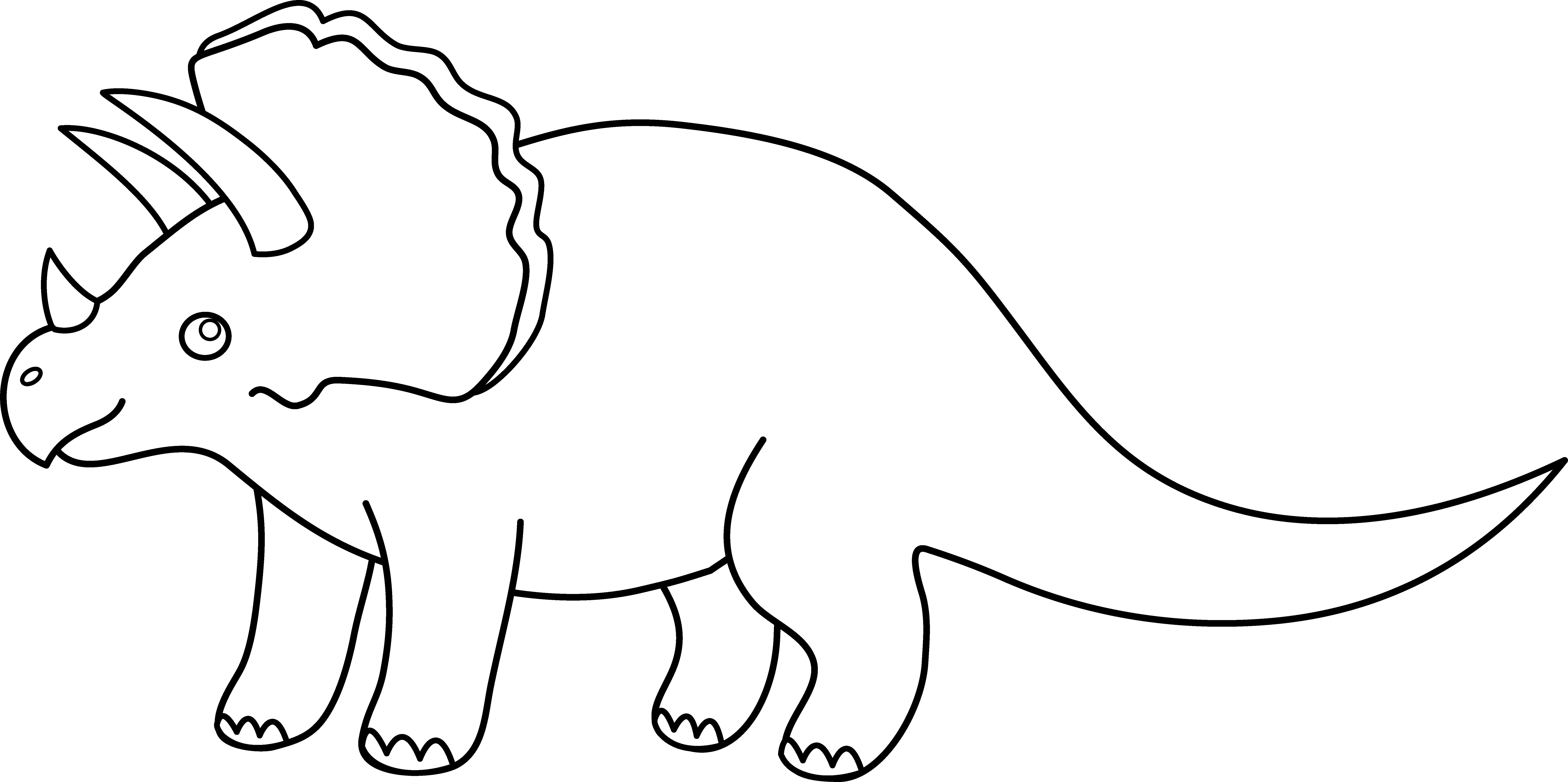 dinosaur printables dinosaurs clipart traceable dinosaurs traceable dinosaur printables
