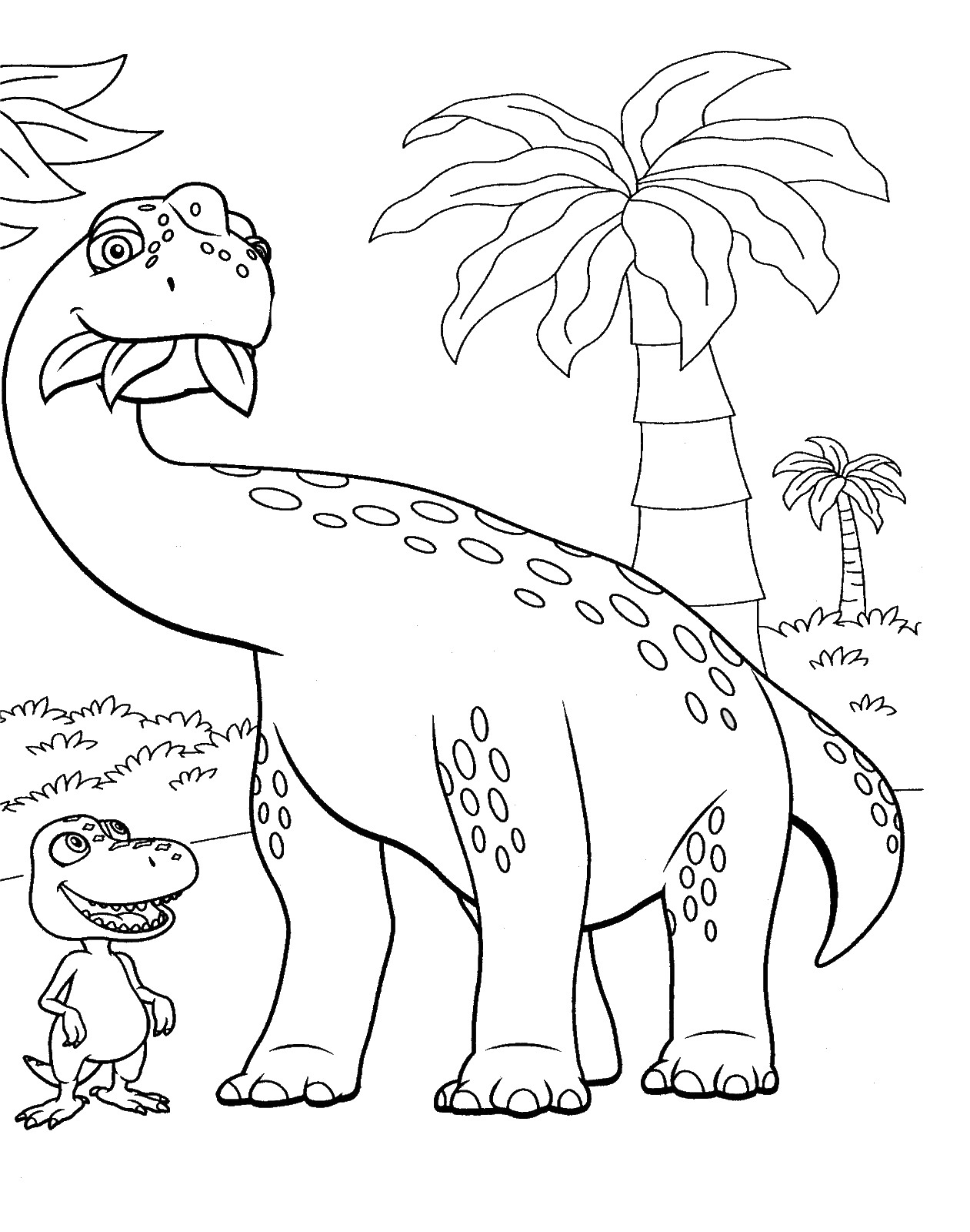 dinosaur printables free printable dinosaur coloring pages for kids dinosaur printables