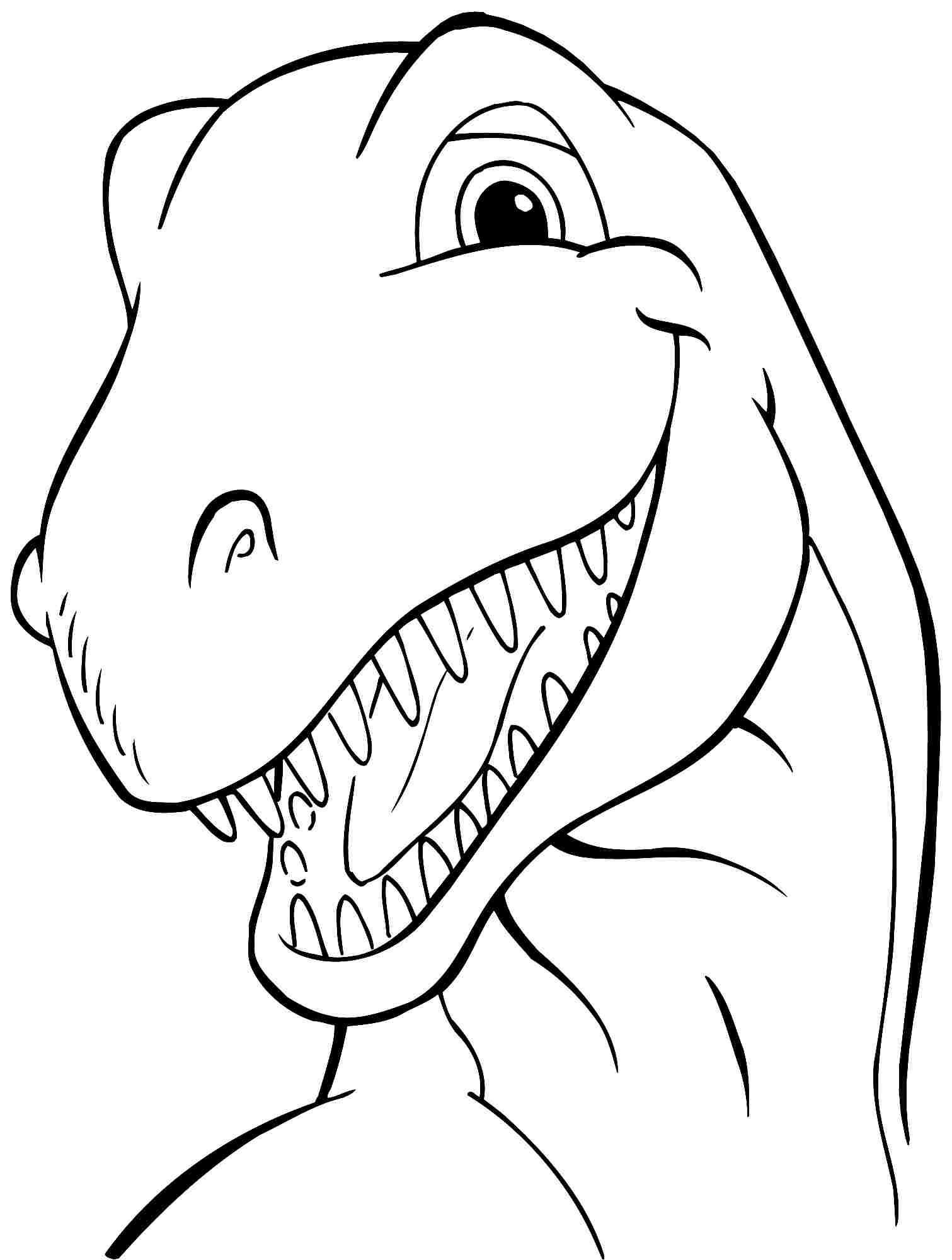 dinosaur printables girl dinosaur coloring pages at getcoloringscom free printables dinosaur