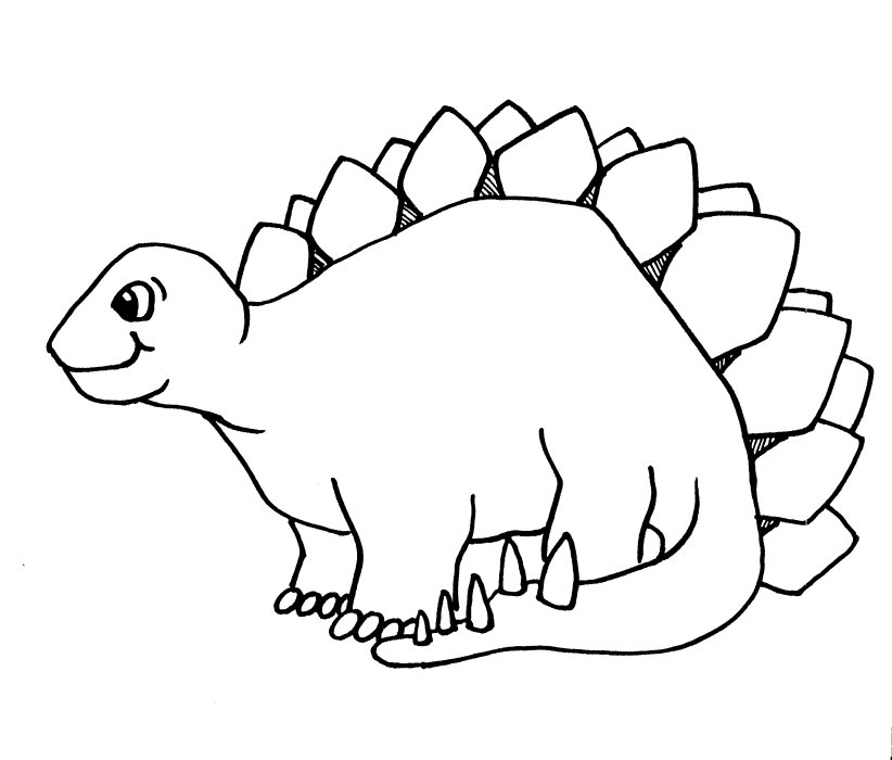 dinosaur templates to print 40 outstanding dinosaur coloring pages templates dinosaur to print