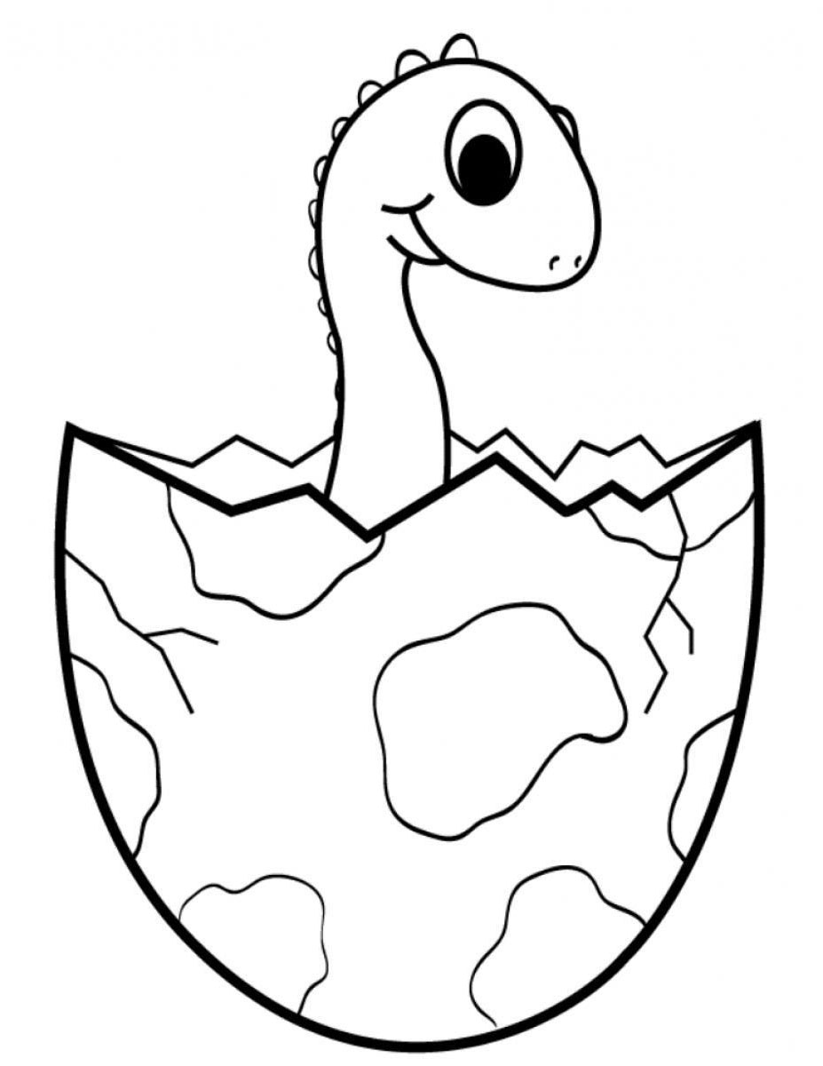 dinosaur templates to print coloring pages dinosaurs t rex dinosaur to print templates