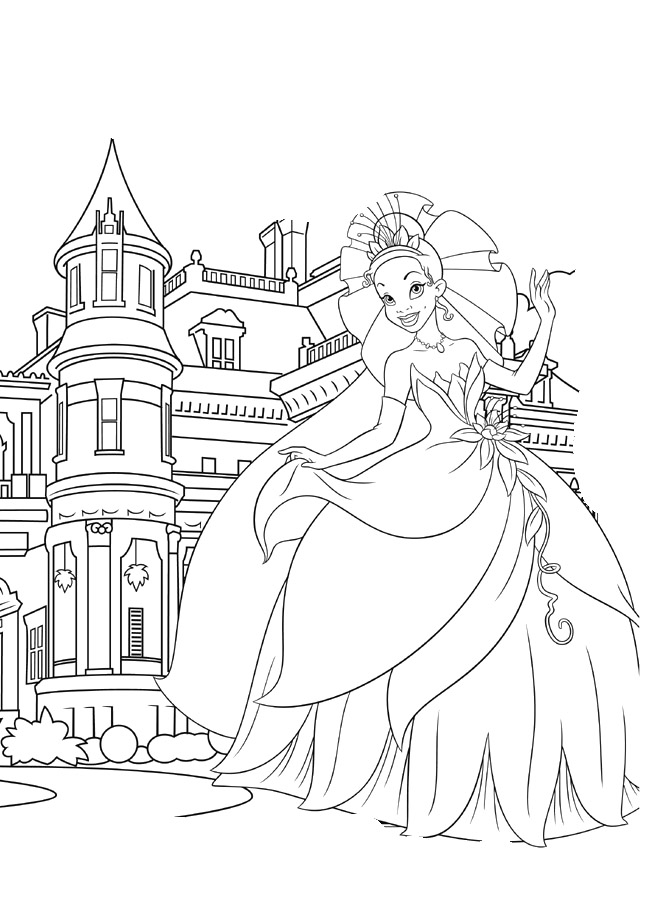 disney castle coloring pages castle coloring page image by elize barnard on embroidery disney coloring pages castle