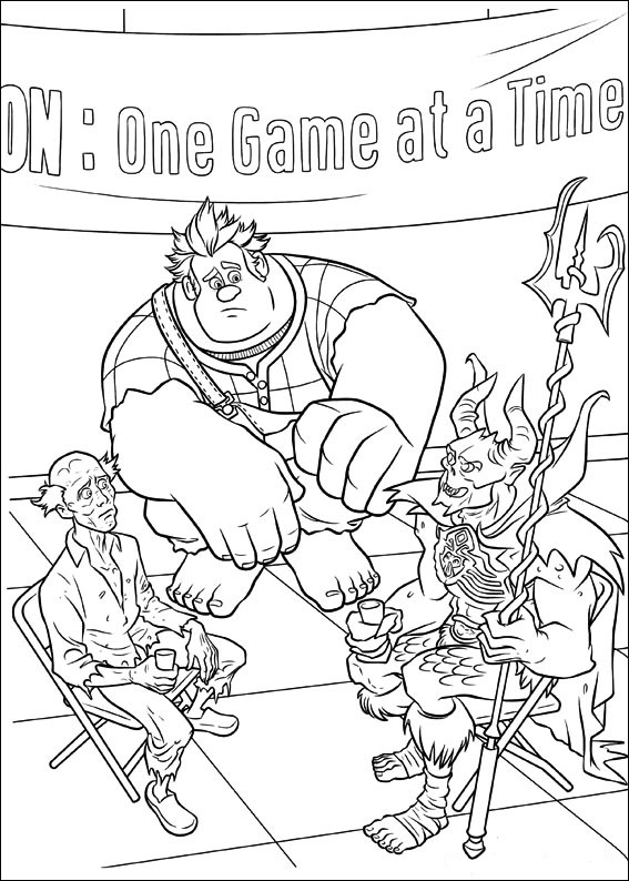 disney channel zombies coloring pages chibi zombie cartoon coloring page for kids fun coloring channel pages coloring disney zombies