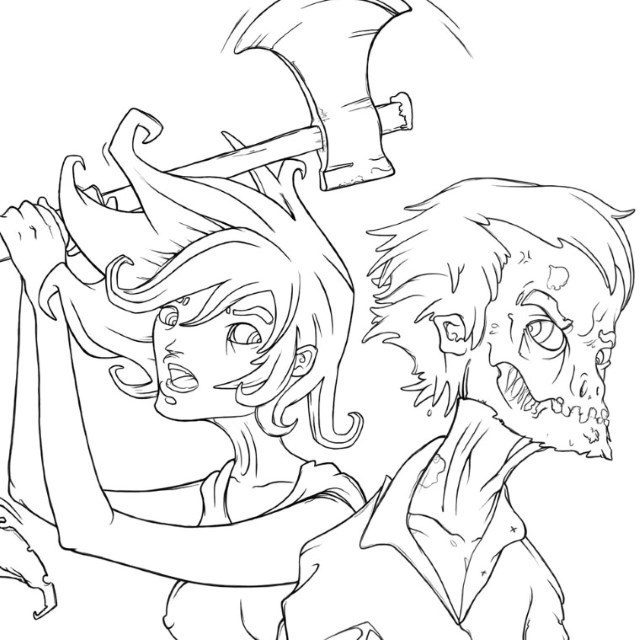 disney channel zombies coloring pages disney channel zombies coloring pages learning how to read disney pages zombies channel coloring