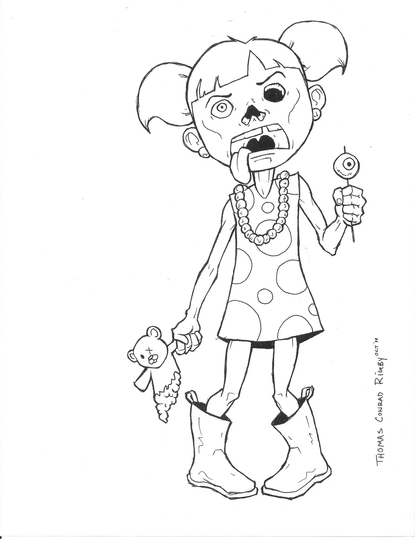 disney channel zombies coloring pages minecraft coloring pages zombies zombies pages disney channel coloring