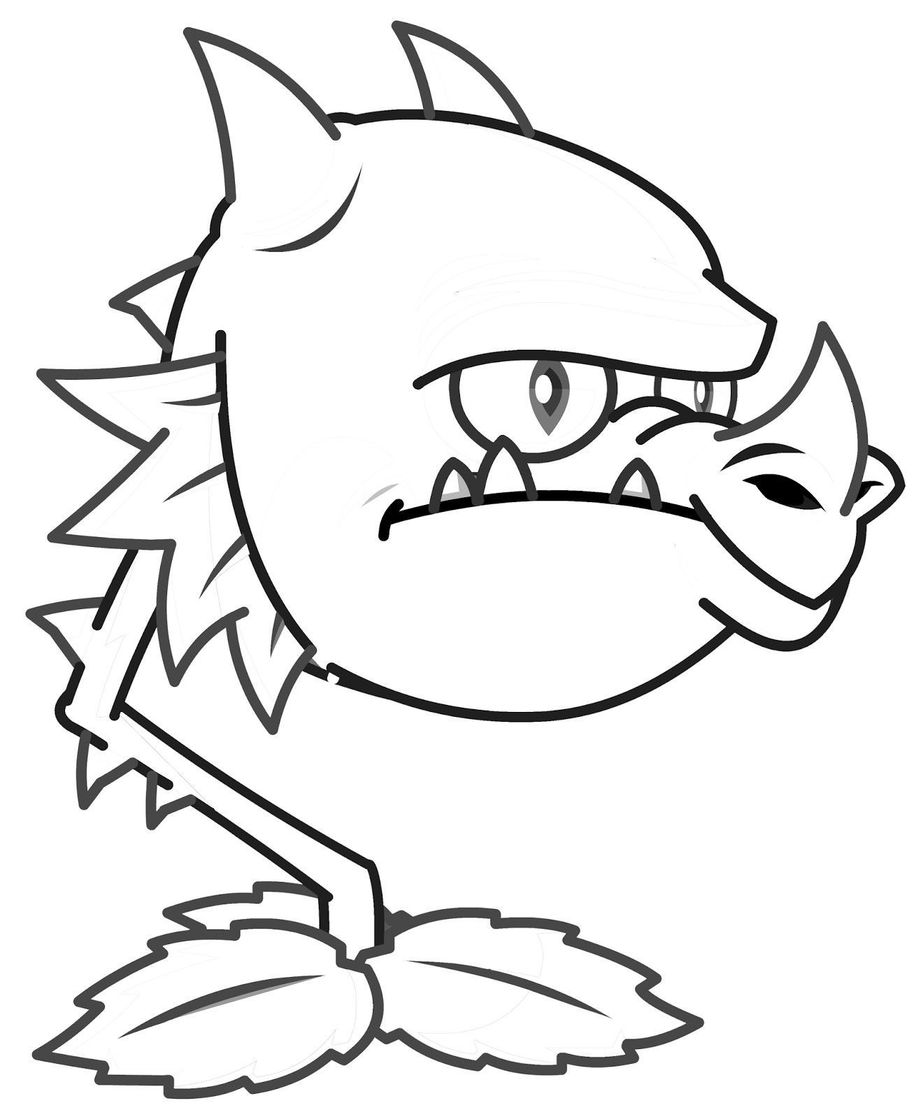 disney channel zombies coloring pages paint bucket coloring pages and pixel art 2017 disney zombies pages coloring channel