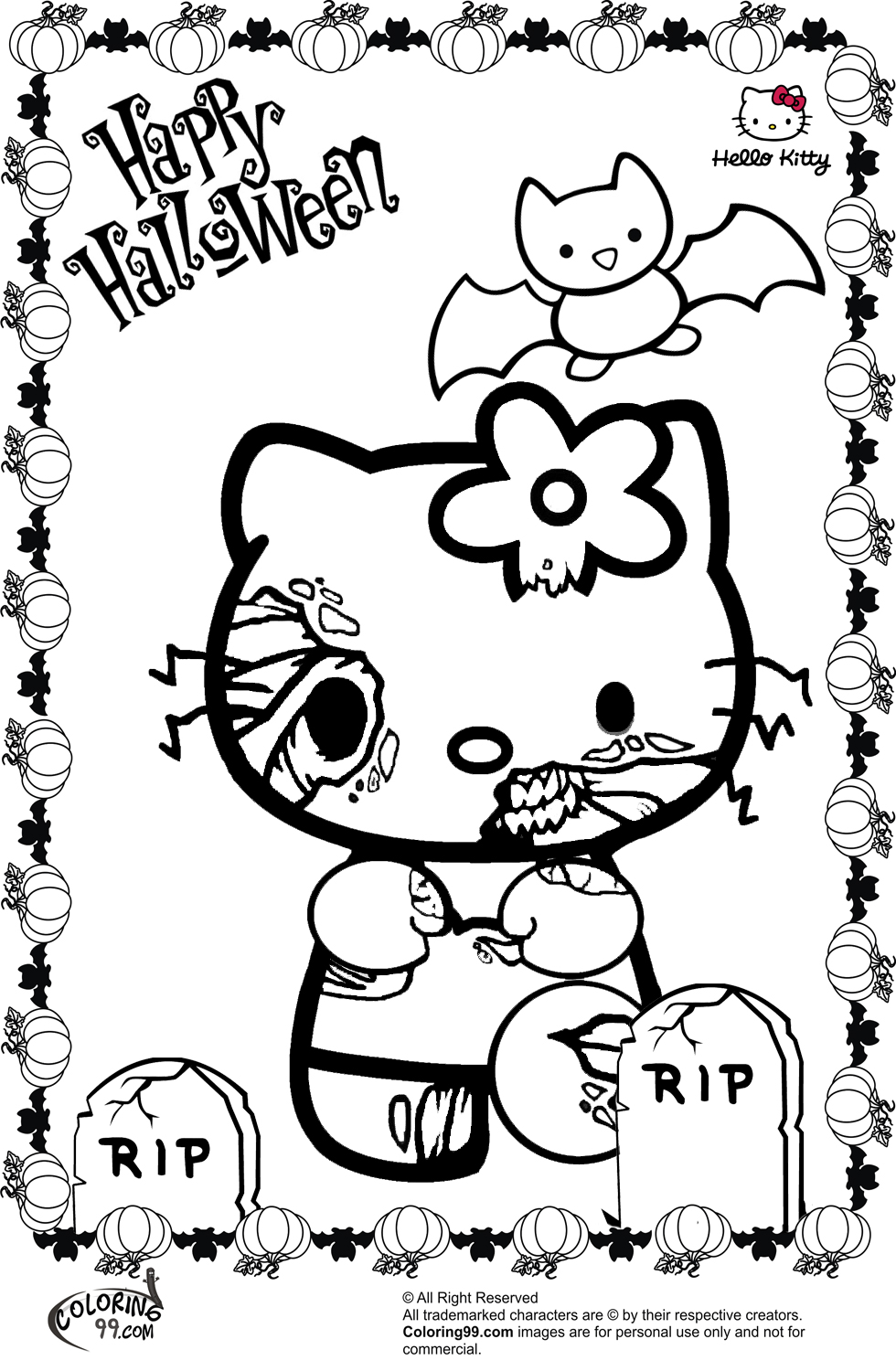 disney channel zombies coloring pages zombie coloring pages for adults and teens halloween zombies channel coloring disney pages