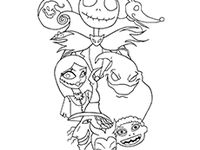 disney channel zombies coloring pages zombie disney princess coloring pages coloring pages coloring channel disney pages zombies