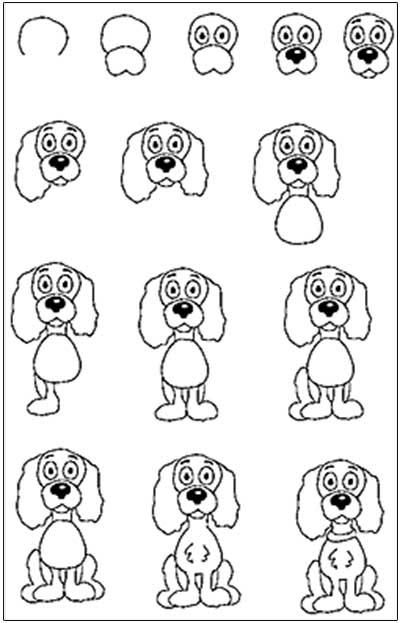 disney drawings step by step how to draw disney character step by step for android drawings by step step disney
