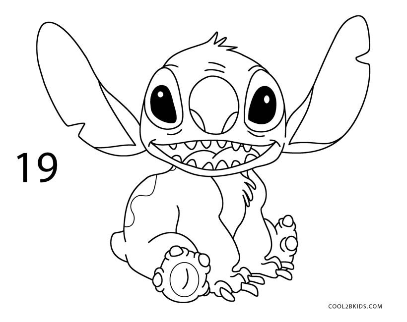 disney drawings step by step step by step drawing for adults at getdrawings free download step by step disney drawings