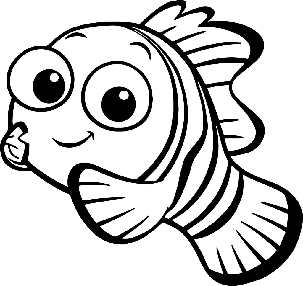 disney finding nemo coloring pages finding nemo coloring pages disneyclipscom coloring nemo finding disney pages