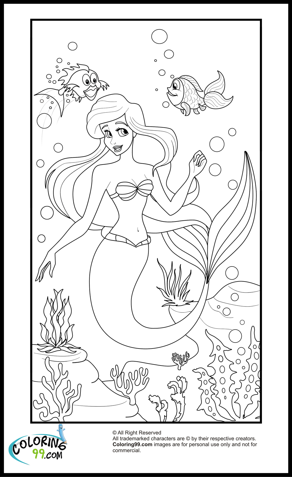 disney princess coloring worksheets disney princess ariel coloring pages team colors coloring disney worksheets princess