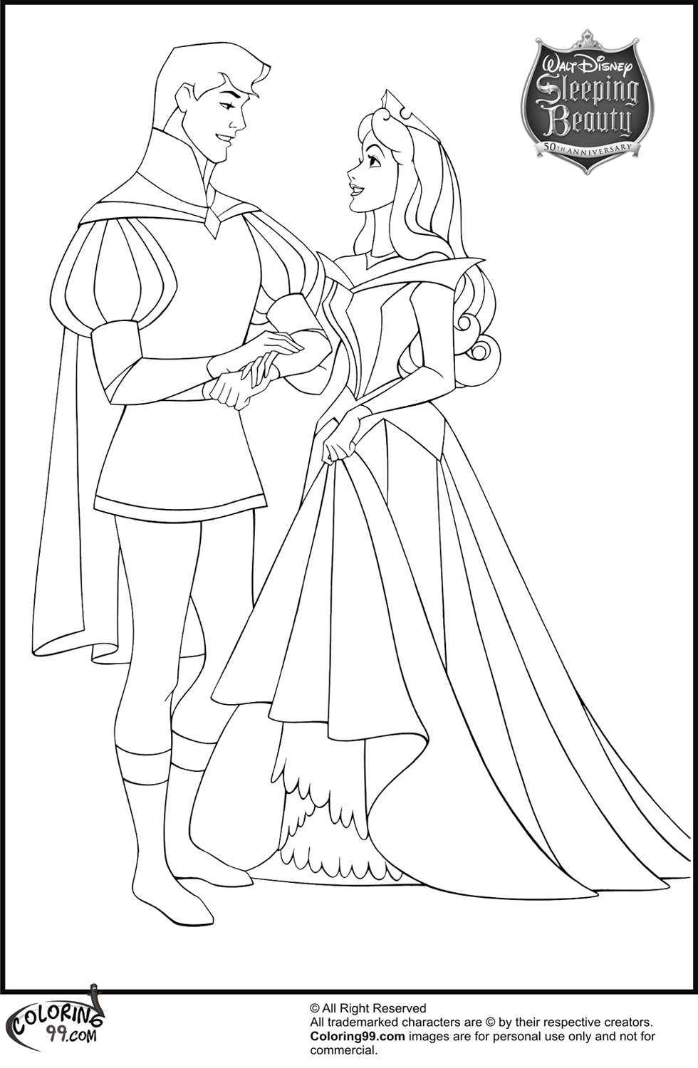 disney princess coloring worksheets disney princess aurora coloring pages minister coloring disney princess coloring worksheets