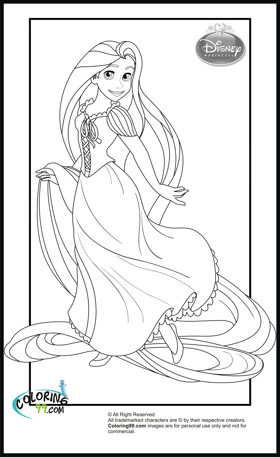 disney princess coloring worksheets disney princess coloring pages minister coloring disney coloring princess worksheets