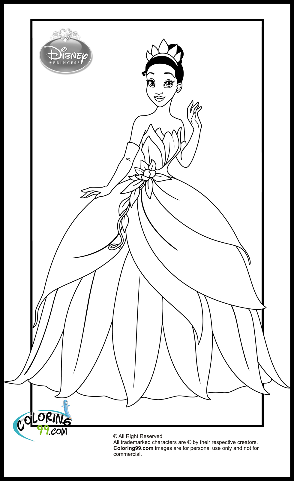 disney princess coloring worksheets disney princess coloring pages minister coloring worksheets coloring princess disney
