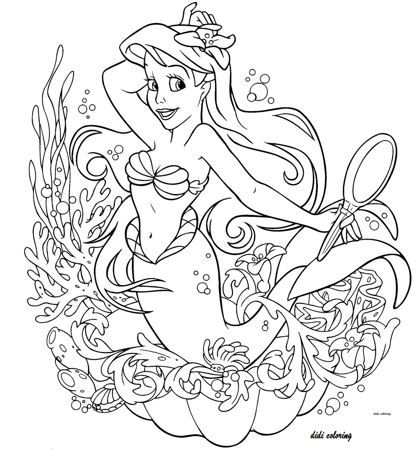 disney princess coloring worksheets disney princess coloring pages team colors princess disney worksheets coloring