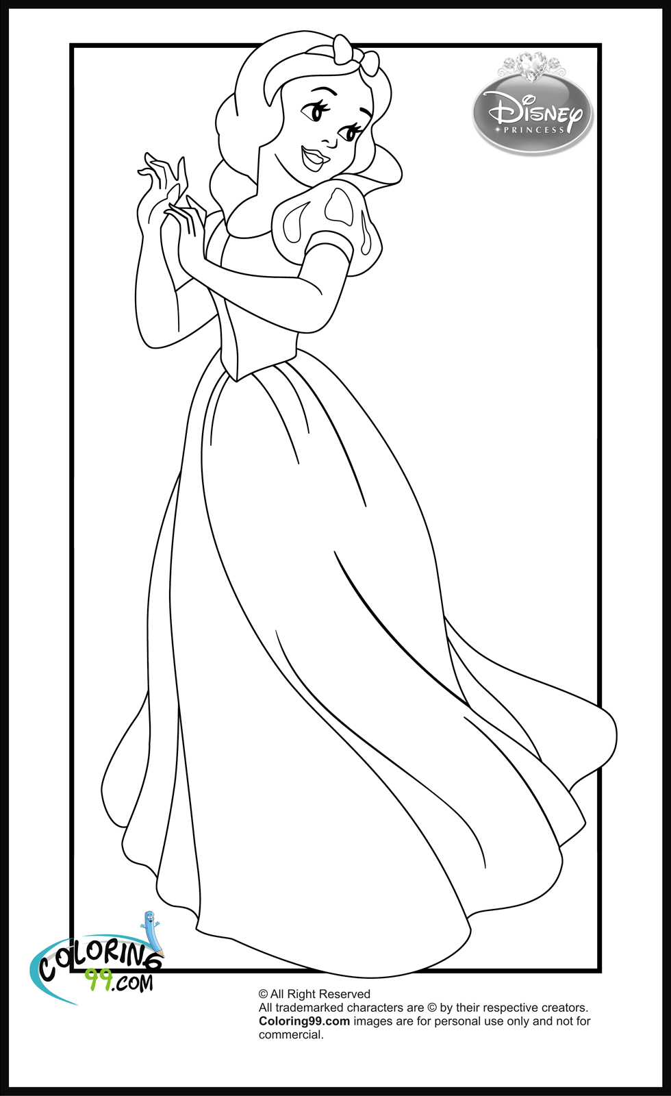disney princess coloring worksheets disney princess halloween coloring pages coloring disney worksheets princess