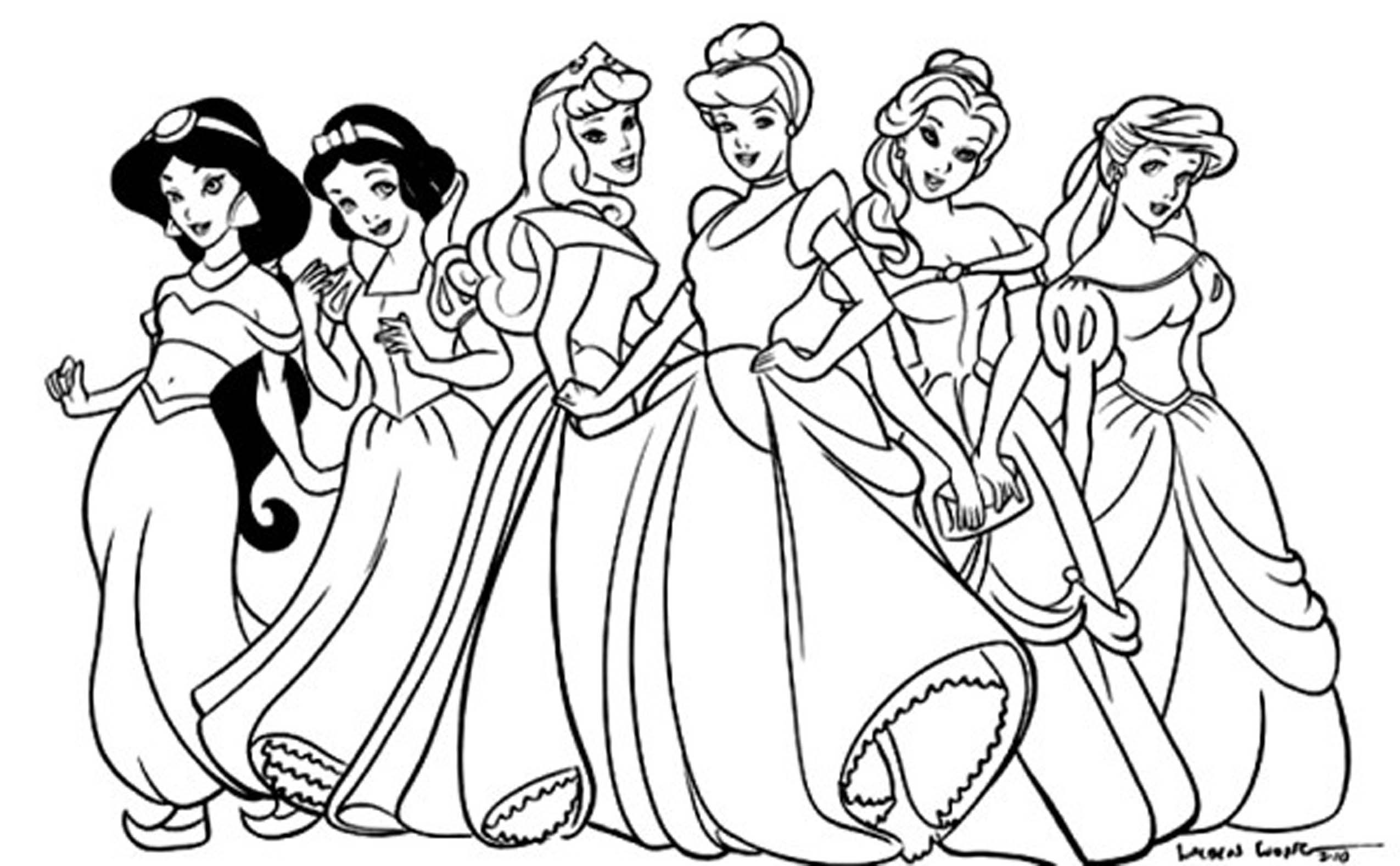 disney princess coloring worksheets print download princess coloring pages support the disney coloring princess worksheets