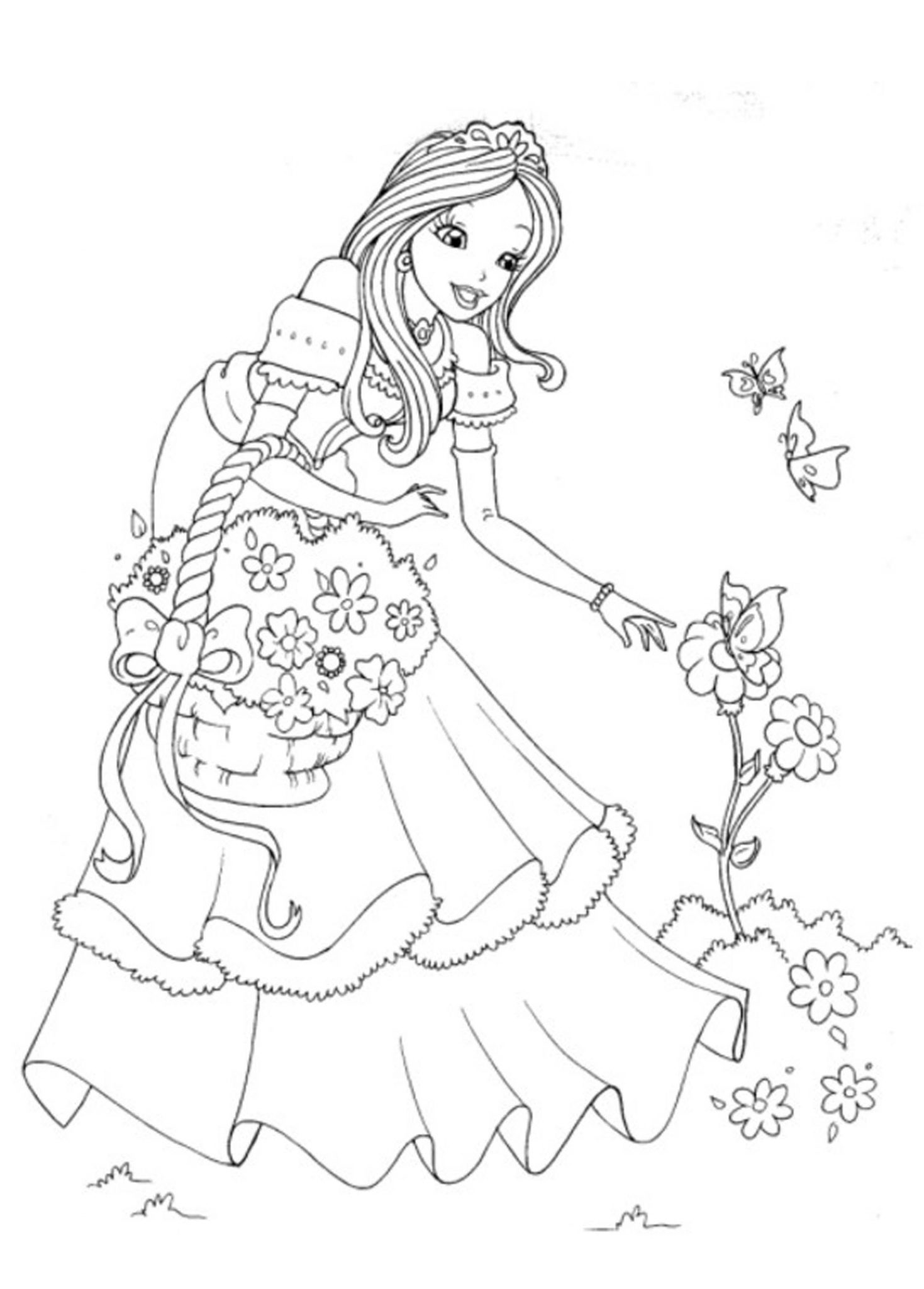 disney princess coloring worksheets print download princess coloring pages support the worksheets coloring disney princess