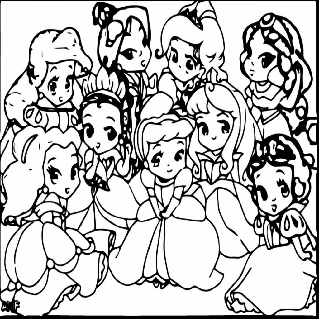 disney princess group coloring pages free coloring pages for disney princesses download free pages coloring disney princess group