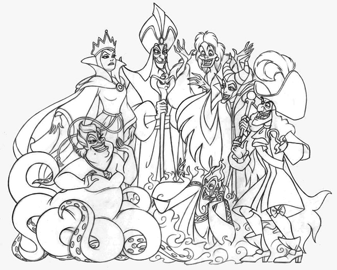 disney princess group coloring pages free disney princess free printable coloring pages pages disney princess group coloring