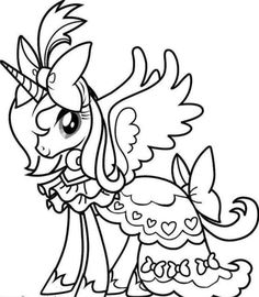 disney princess group coloring pages princess group photo this photo was uploaded by princess disney pages coloring group