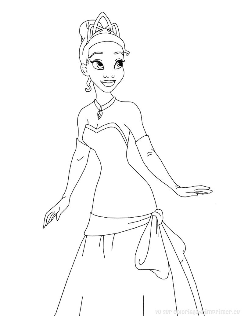 disney princess group coloring pages the disney princess palace pets are just so cute i had to princess group disney coloring pages