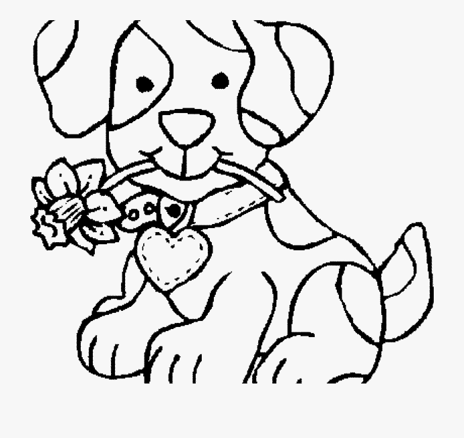 disney printable easy coloring pages christmas disney coloring pages with mickey and mini mouse coloring printable pages easy disney