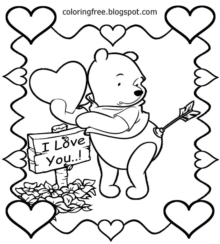 disney printable easy coloring pages free coloring pages printable pictures to color kids and coloring pages disney printable easy