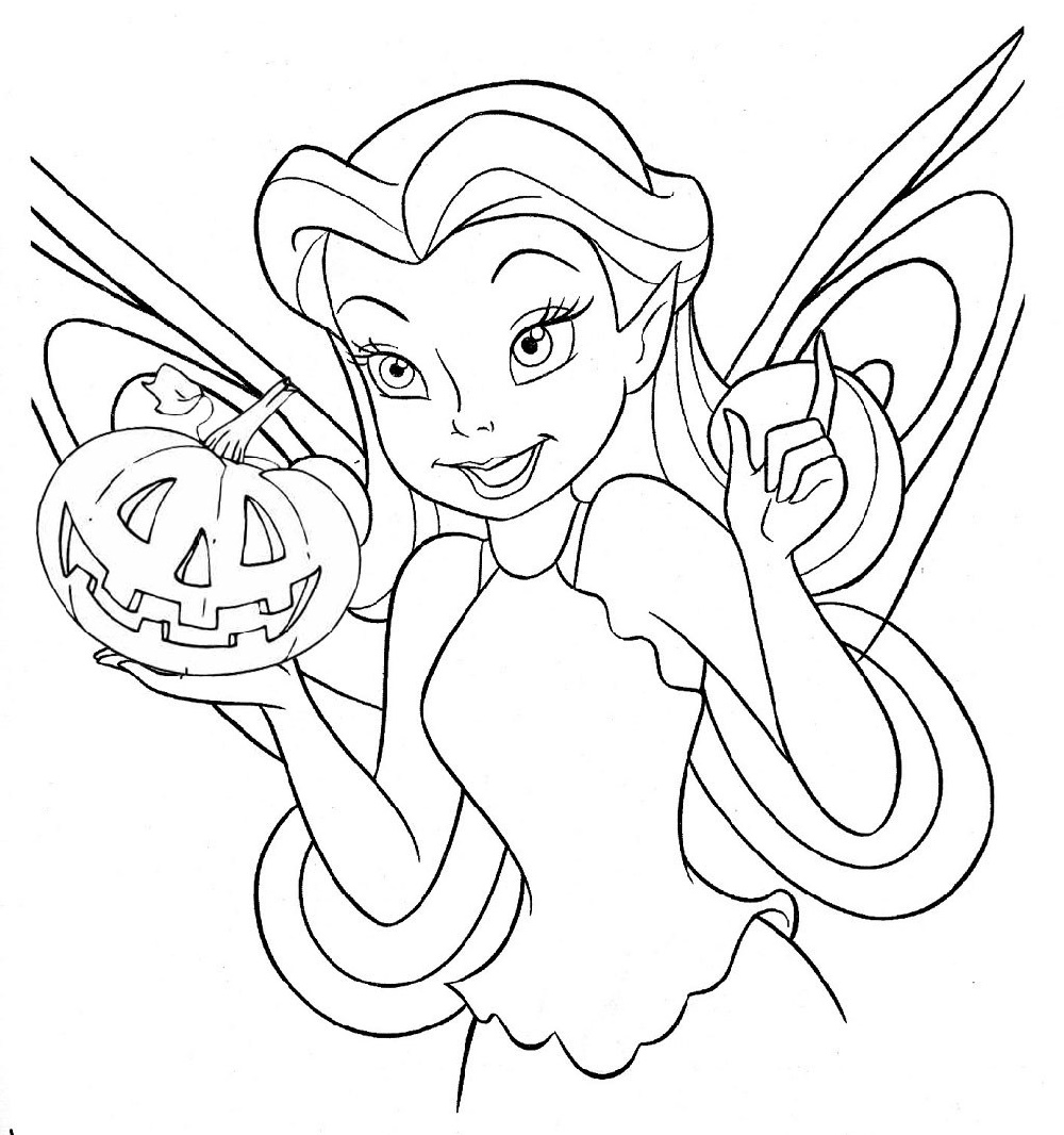 disney printable easy coloring pages free printable tangled coloring pages for kids easy printable coloring pages disney