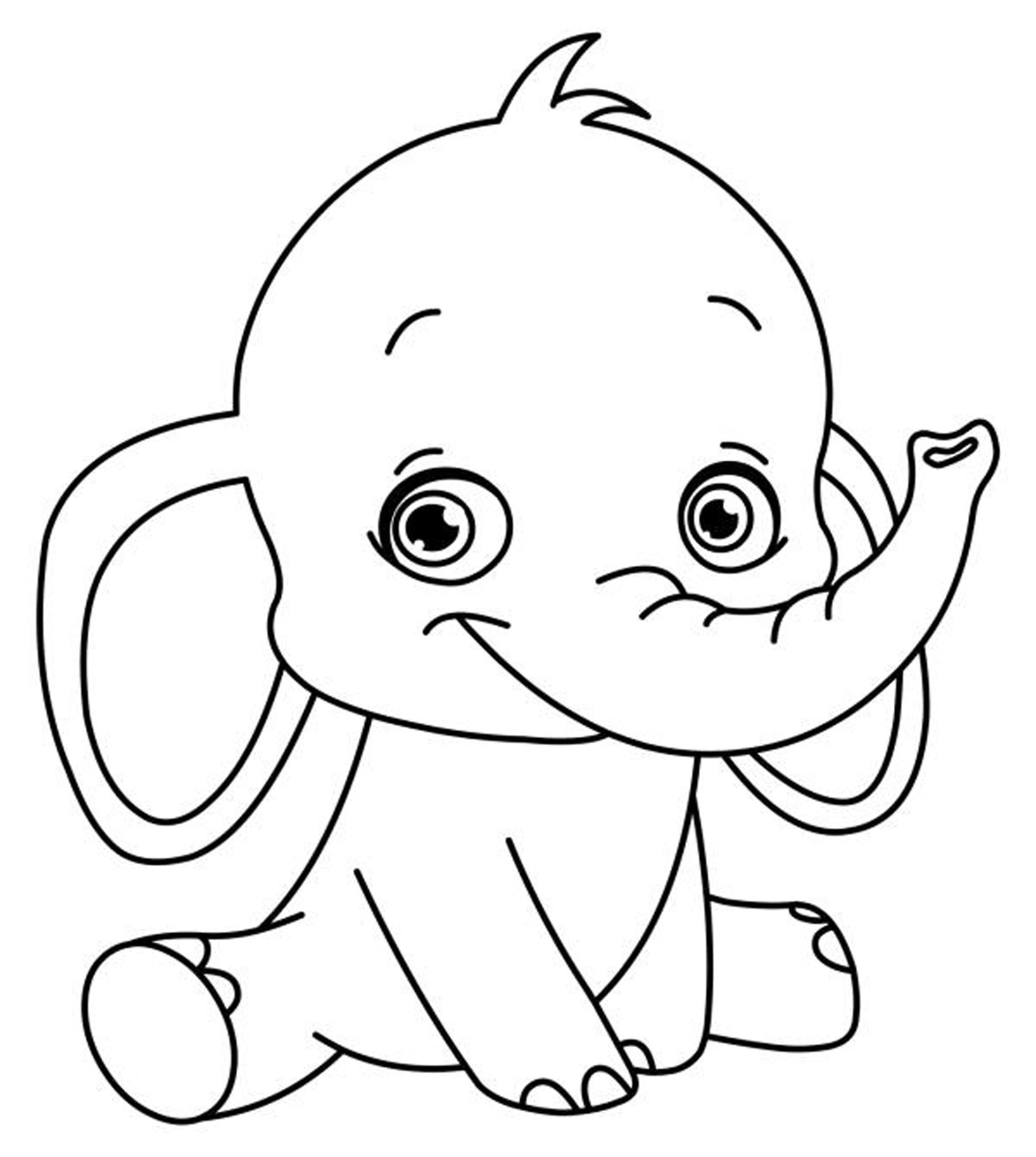 disney printable easy coloring pages get this free simple ariel coloring pages for children af8vj printable disney pages coloring easy