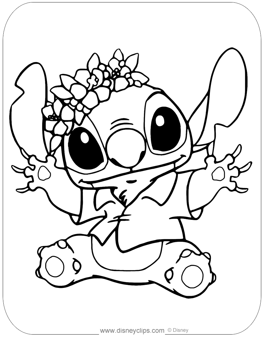 disney printable easy coloring pages toy story coloring pages 2 disneyclipscom disney easy coloring pages printable