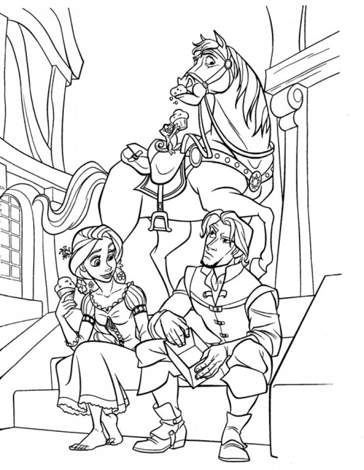 disney tangled coloring pages pin by jessica glen on favorite pics disney princess tangled disney pages coloring