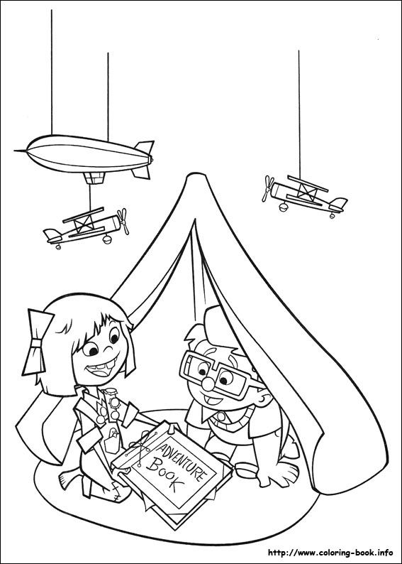 disney up house coloring pages 258 best up images on pinterest disney magic disney pages coloring disney house up
