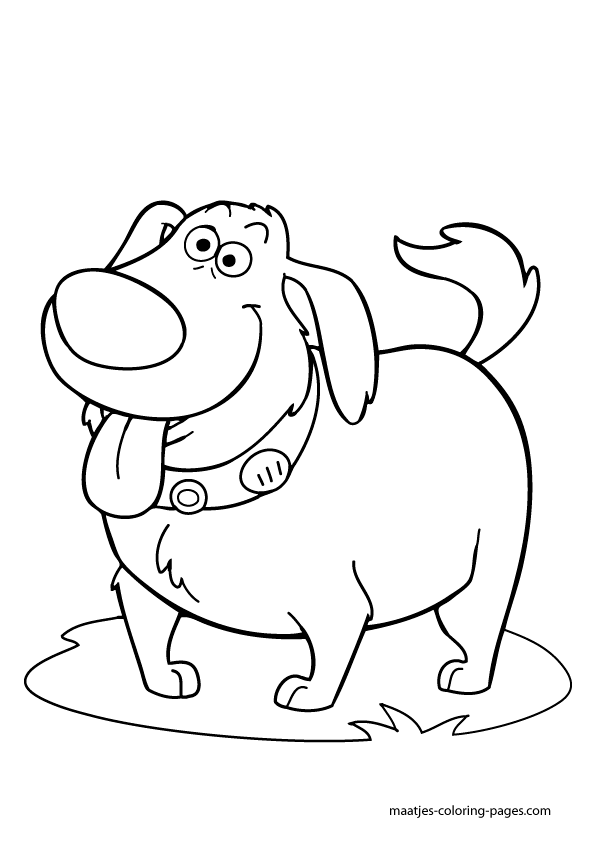 disney up house coloring pages pixar up house drawing at getdrawings free download house coloring up pages disney